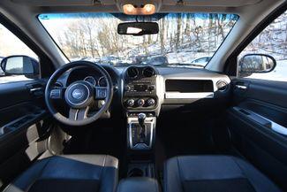 2014 Jeep Compass Latitude Naugatuck, Connecticut 17