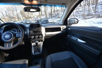 2014 Jeep Compass Latitude Naugatuck, Connecticut 18