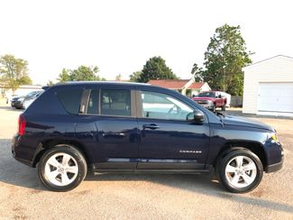 2014 Jeep Compass Sport Plainville, KS