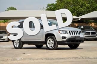 2014 Jeep Compass Sport San Antonio , Texas