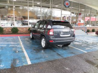 2014 Jeep Compass Sport  city CT  Apple Auto Wholesales  in WATERBURY, CT