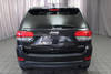 2014 Jeep Grand Cherokee Laredo  city OH  North Coast Auto Mall of Akron  in Akron, OH