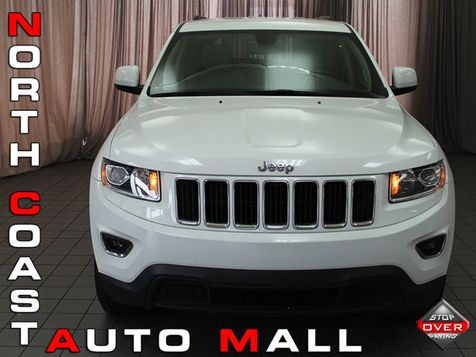 2014 Jeep Grand Cherokee Laredo in Akron, OH