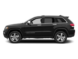2014 Jeep Grand Cherokee in Akron, OH