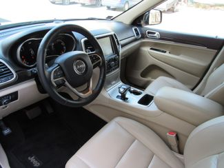 2014 Jeep Grand Cherokee Limited 2WD Bend, Oregon 5