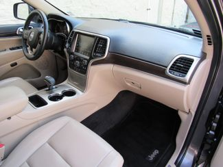 2014 Jeep Grand Cherokee Limited 2WD Bend, Oregon 6