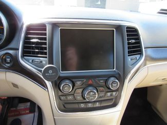 2014 Jeep Grand Cherokee Limited 2WD Bend, Oregon 12