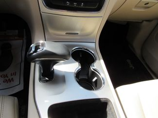 2014 Jeep Grand Cherokee Limited 2WD Bend, Oregon 14