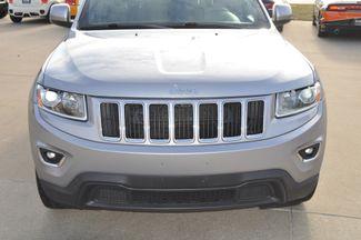 2014 Jeep Grand Cherokee Laredo Bettendorf, Iowa 1
