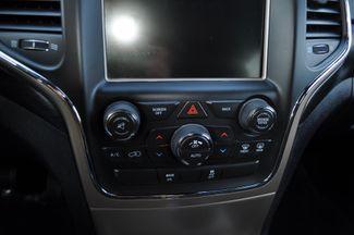 2014 Jeep Grand Cherokee Laredo Bettendorf, Iowa 33
