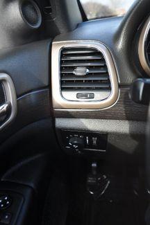 2014 Jeep Grand Cherokee Laredo Bettendorf, Iowa 36