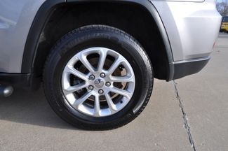 2014 Jeep Grand Cherokee Laredo Bettendorf, Iowa 38