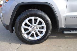 2014 Jeep Grand Cherokee Laredo Bettendorf, Iowa 39