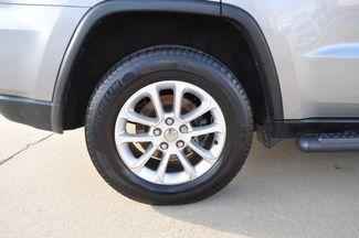 2014 Jeep Grand Cherokee Laredo Bettendorf, Iowa 41