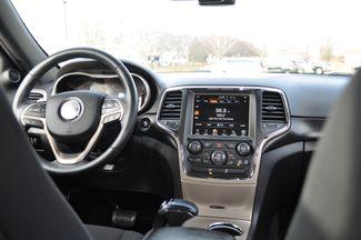 2014 Jeep Grand Cherokee Laredo Bettendorf, Iowa 43