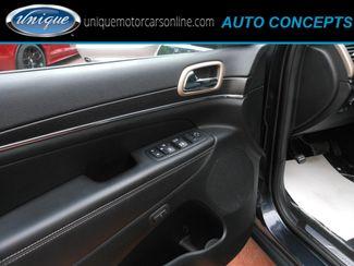 2014 Jeep Grand Cherokee Limited Bridgeville, Pennsylvania 18