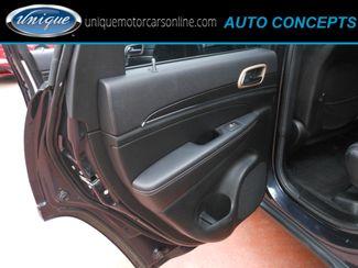 2014 Jeep Grand Cherokee Limited Bridgeville, Pennsylvania 20