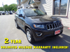 2014 Jeep Grand Cherokee in Brockport, NY