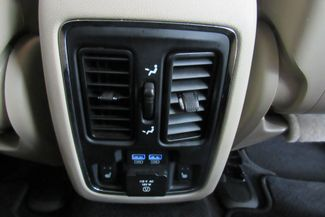 2014 Jeep Grand Cherokee Limited W/ NAVIGATION SYSTEM/ BACK UP CAM Chicago, Illinois 18