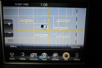 2014 Jeep Grand Cherokee Limited W/ NAVIGATION SYSTEM/ BACK UP CAM Chicago, Illinois 36