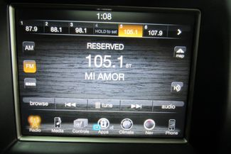 2014 Jeep Grand Cherokee Limited W/ NAVIGATION SYSTEM/ BACK UP CAM Chicago, Illinois 38