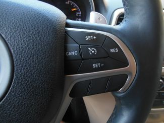 2014 Jeep Grand Cherokee Limited Clinton, Iowa 16