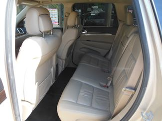 2014 Jeep Grand Cherokee Limited Clinton, Iowa 7