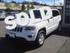 2014 Jeep Grand Cherokee Laredo East Haven, CT