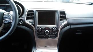 2014 Jeep Grand Cherokee Laredo East Haven, CT 10