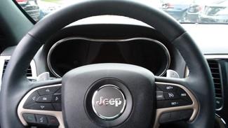 2014 Jeep Grand Cherokee Laredo East Haven, CT 12