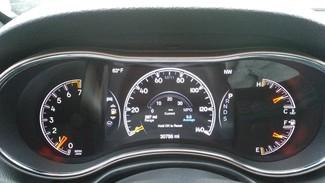 2014 Jeep Grand Cherokee Laredo East Haven, CT 15