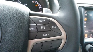 2014 Jeep Grand Cherokee Laredo East Haven, CT 17