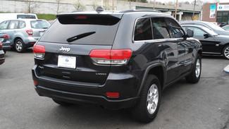 2014 Jeep Grand Cherokee Laredo East Haven, CT 26