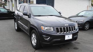 2014 Jeep Grand Cherokee Laredo East Haven, CT 3