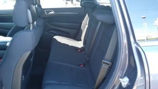 2014 Jeep Grand Cherokee Laredo East Haven, CT 23