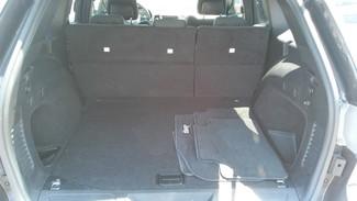 2014 Jeep Grand Cherokee Laredo East Haven, CT 24