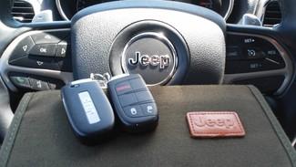2014 Jeep Grand Cherokee Laredo East Haven, CT 32