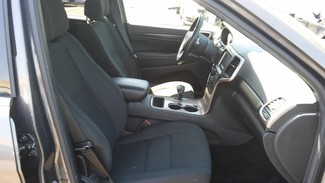 2014 Jeep Grand Cherokee Laredo East Haven, CT 7
