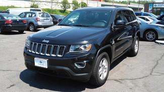 2014 Jeep Grand Cherokee Laredo East Haven, CT