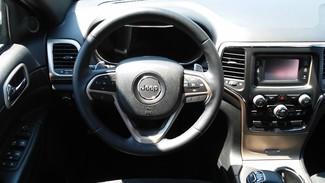 2014 Jeep Grand Cherokee Laredo East Haven, CT 11
