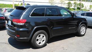 2014 Jeep Grand Cherokee Laredo East Haven, CT 27