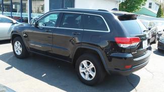 2014 Jeep Grand Cherokee Laredo East Haven, CT 30