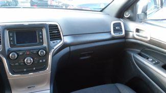 2014 Jeep Grand Cherokee Laredo East Haven, CT 9