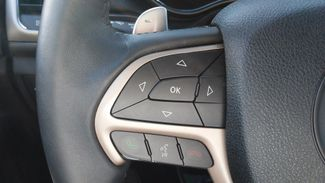 2014 Jeep Grand Cherokee Laredo East Haven, CT 13