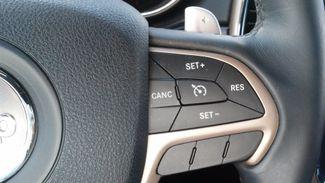 2014 Jeep Grand Cherokee Laredo East Haven, CT 14