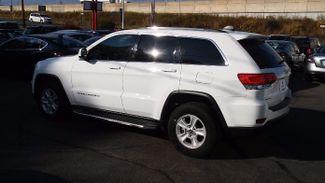 2014 Jeep Grand Cherokee Laredo East Haven, CT 2