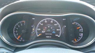 2014 Jeep Grand Cherokee Laredo East Haven, CT 16