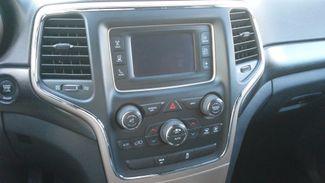 2014 Jeep Grand Cherokee Laredo East Haven, CT 18