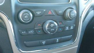 2014 Jeep Grand Cherokee Laredo East Haven, CT 21