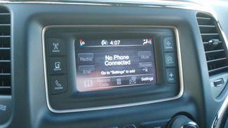 2014 Jeep Grand Cherokee Laredo East Haven, CT 19